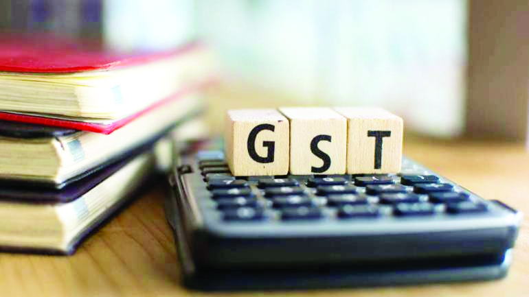 GST: A New Data Source For Fintechs To Assess Loan Applications