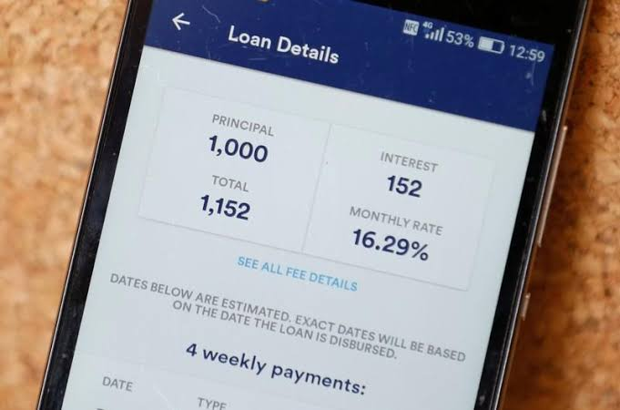 Why Having A Loan Lending Mobile App Is Great For Customers... And Lenders!