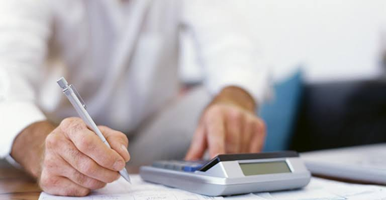 How Finezza's Smarter Loan Eligibility Estimator Helps Optimise The Lending Lifecycle!