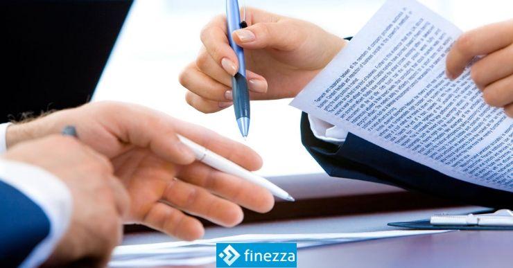 Ways to Enhance Customer Experience in Digital Lending