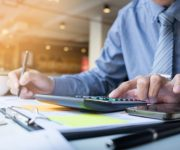 Lending Lifecycle Management Trends for 2020