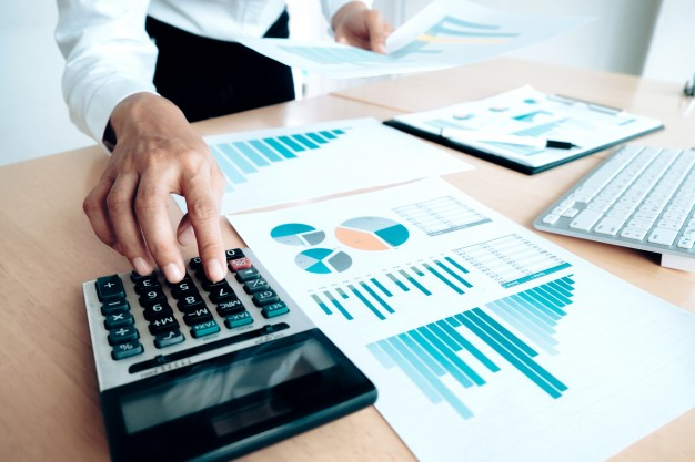 Understanding Core Banking Solution (CBS)
