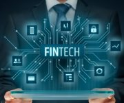 A Brief Trajectory of Fintech Revolution in India