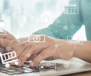 Open Banking Is Here and for the Better: Know How?