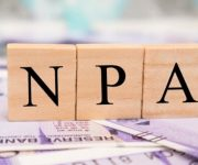 How Should Banks Deal with Non Performing Assets (NPAs)?
