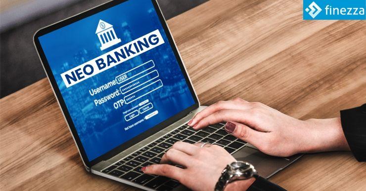Neobanks: Pocket Friendly, Digital Only Banking
