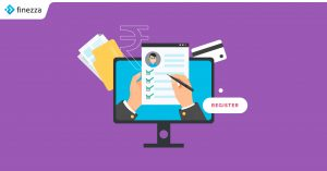Complete-Guide-to-NBFC-Registration-Process-in-India