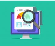 How Credit Bureau Data can Help Lenders Predict Defaults and Save Money