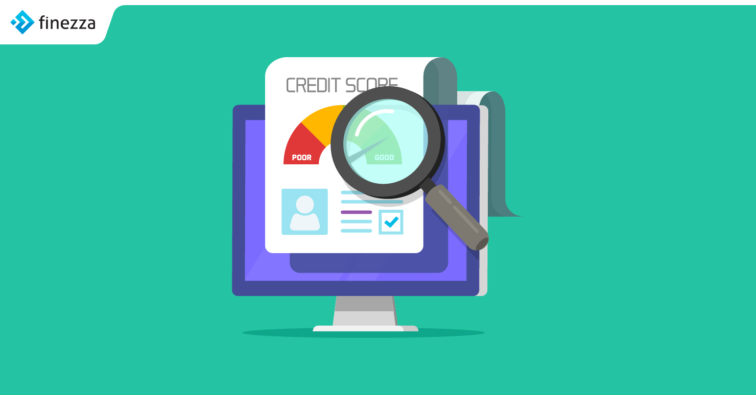 How-to-use-Finezza's-Credit-bureau-data-analysis-to-do-Early-warnings-wrt-to-borrower-quality-and-save-money