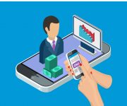 Lending Management in the Mobile First World