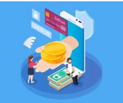 MSMEs and Digital Lending: Why Lenders Shy Away from Them & Why they Shouldn't