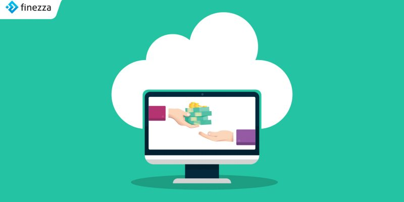 Why-You-Need-A-Cloud-based-Loan-Management-System
