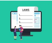 Decoding Fintech Laws in India