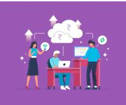 How Can Cloud Technology Transform Your NBFC?