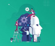 How Machine Learning Can Transform the Face of Financial Services?