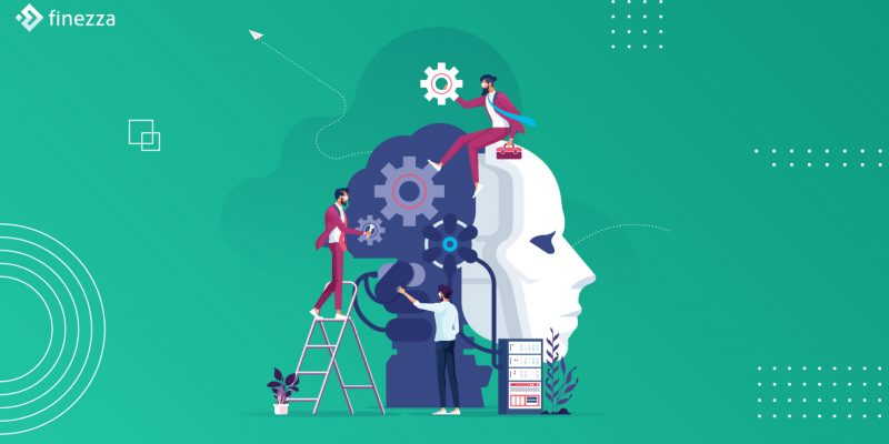 How-Machine-Learning-Can-Transform-the-Face-of-Financial-Services
