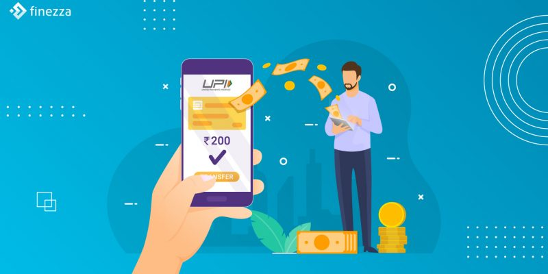 How-Digital-Transactions-Can-Grow-With-UPI-2.0