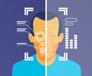 Is Biometrics the Key to Future Proof Customer Identity Management?