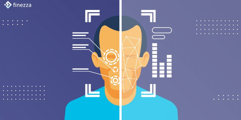 Is-Biometrics-the-Key-to-Future-proof-Customer-Identity-Management