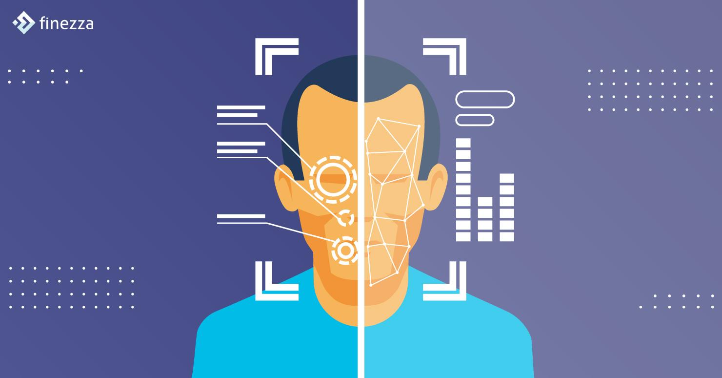 Is-Biometrics-the-Key-to-Future-proof-Customer-Identity-Management