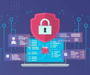 Fintech and Cybersecurity: How to Manage Risks in this New Financial Era