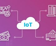 How IoT Solutions Are Transforming the Fintech Ecosystem