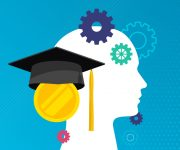 Can AI Help Banks to Simplify Student Loan Management?