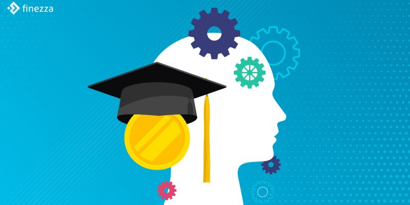 Can-AI-Help-Banks-to-Simplify-Student-Loan-Management