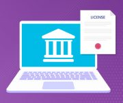 Should India Consider Introducing Digital-Only Bank Licenses?