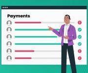 6 Ways Digitisation Can Help Curb Loan Defaults in 2021