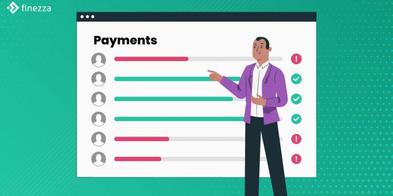 Ways-Digitisation-Can-Help-Curb-Loan-Defaults