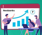 Can Neobanks finally find the path to Profitability in 2021?