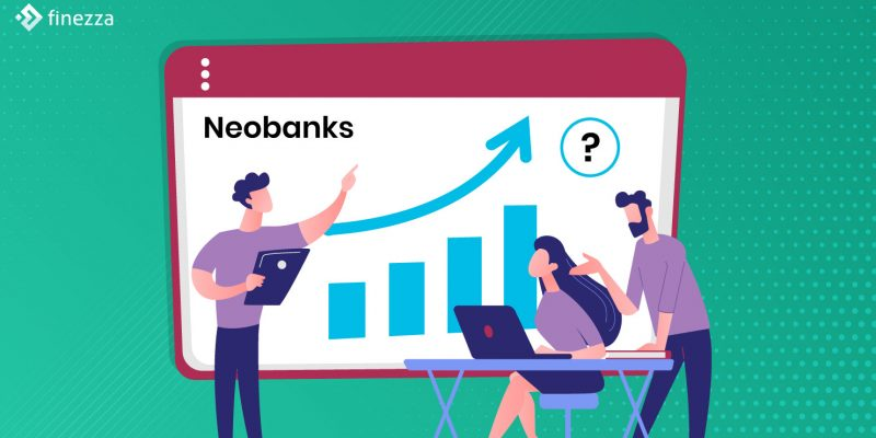 Can-Neobanks-finally-find-the-path-to-Profitability