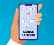 10 Must-Have Features & Benefits of Mobile Banking Apps in 2021