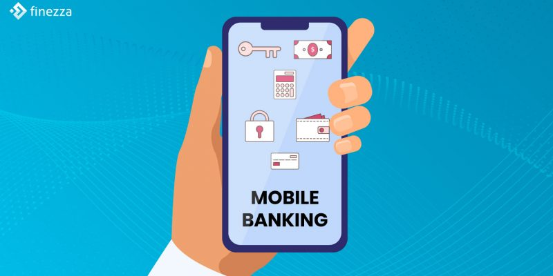 10-Must-Have-Features-&-Benefits-of-Mobile-Banking-Apps-in-2021