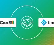 Finezza - The New Technology Partner of CredALL