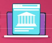 10 Must-Have Integrations for a Loan Management Software
