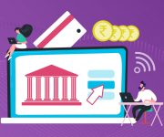 Top 7 Valuable Business Lessons to Learn From Fintech Startups