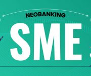 Neobanking for SMEs: New Opportunities