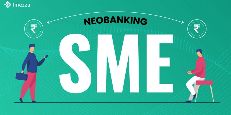 Neobanking-for-SMEs-New-Opportunities
