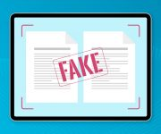 Tips to Identify Fake Documents for Fraud Prevention