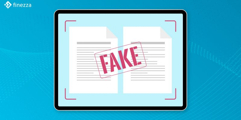 Tips-to-Identify-Fake-Documents-for-Fraud-Prevention