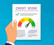 Top 6 Credit Bureaus in India that Every Lender Trusts