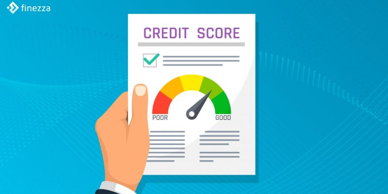Top-Credit-Bureaus-in-India-that-Every-Lender-Trusts