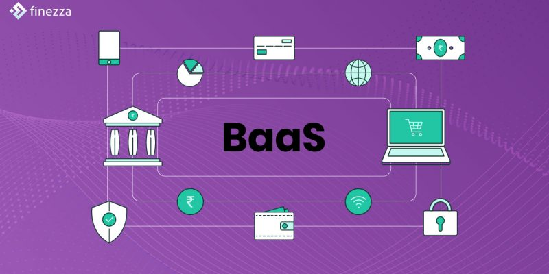 The-Current-Scenario-of-Banking-as-a-Service-(BaaS)-in-India
