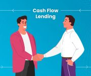 Is Cash Flow Lending the New Opportunity for SMEs?
