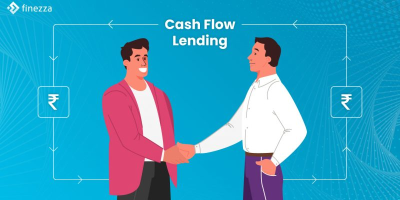 Is-Cash-Flow-Lending-the-New-Opportunity-for-SMEs
