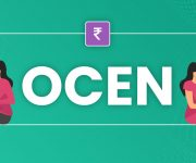 OCEN - The Way Ahead for Digital Lending and MSMEs