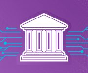 What is Embedded Finance – Innovation That Took The Fintech World by Storm?
