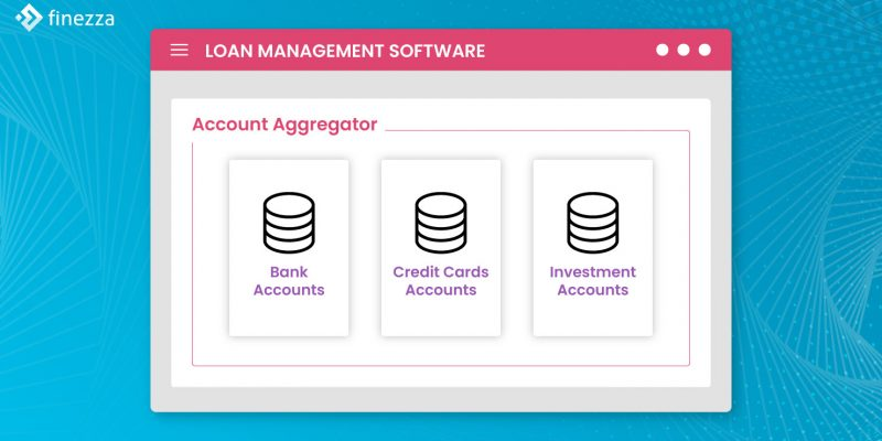Why-Your-LMS-Needs-an-Account-Aggregator-(AA)-Integration